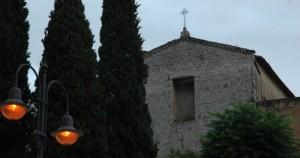 Sezze - Sant'Antonio