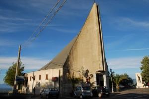 Chiesa di Castrolibero