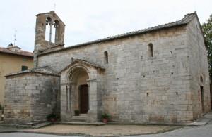 chiesa3