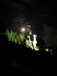 Convento dei Frati Francescani
