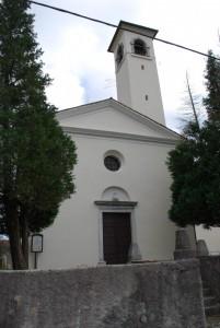 S.Tommaso