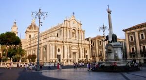 Catania - Il Duono -