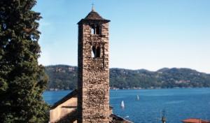 Antica Chiesa S. Filiberto