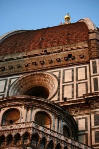 L'Imponenza della Cattedrale