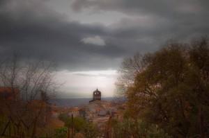 Sant'Alfio - Chiesa Madre