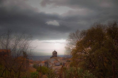 Sant'Alfio - Sant'Alfio - Chiesa Madre