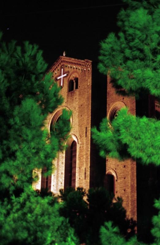 ''Basilica di S.Franceso'' - Bologna