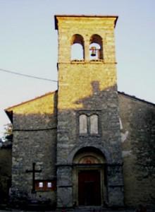 Montecuccolo