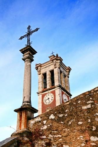 Varese - Santa Maria del Monte