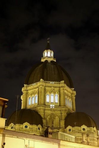 Cerignola - La Cupola