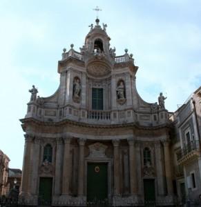 Basilica La Collegiata
