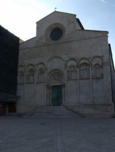 Cattedrale di San Basso