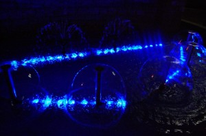 1000 bolle blu…