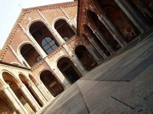 Sant'Ambrogio 4