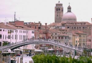 Chiesa di Santa Maria di Nazareth (Venezia)