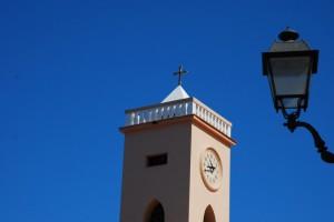 San Gaetano (scorcio)