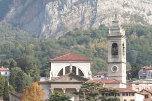 Chiesa Arcipresbiteriale di San Martino Vescovo