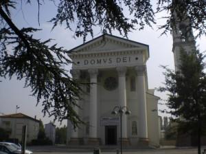 Domvs Dei