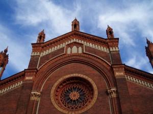 S.Maria Del Carmine