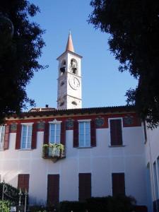San Filippo eSan Giacomo