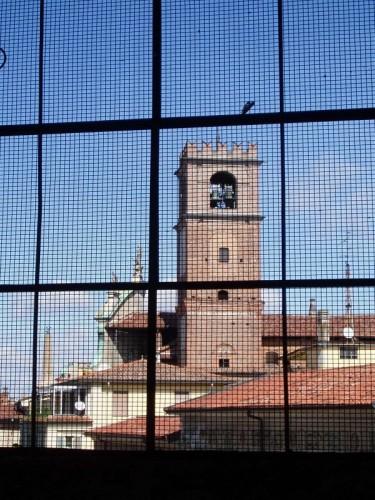 Vigevano - Duomo Sant'Ambrogio
