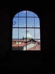 02-Duomo Sant'Ambrogio