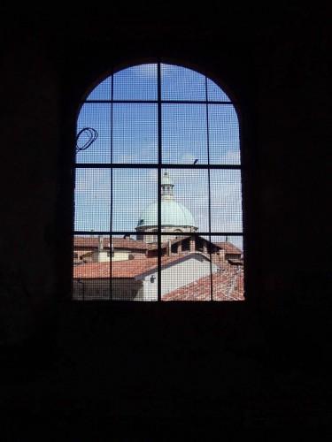 Vigevano - 02-Duomo Sant'Ambrogio