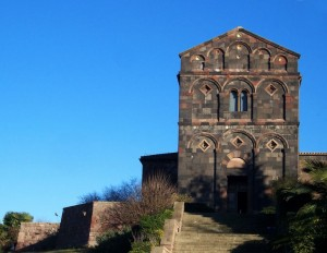 - Basilica di San Nicola -