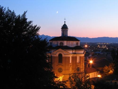 Bra - Santa Chiara 2