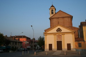 S.Ambrogio