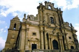 Basilica di S.Giovanni Battista