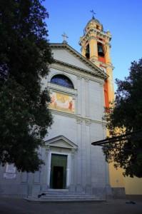 Chiesa di S. Rufino