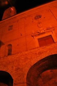 S.Lucia dal basso