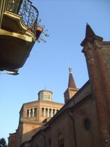 Santa Maria Assunta.
