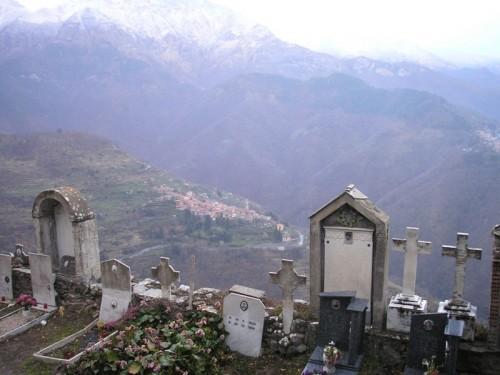 Triora - Cimitero (1)