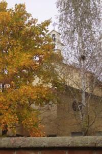 visione d'autunno