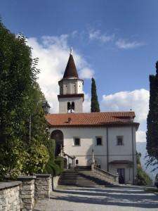 Chiesa di Valmadrera (LC)