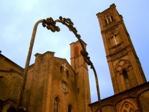 San Francesco nel pozzo