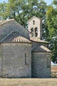 S. Antonio al Bosco