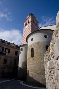 Cattedrale di Brugnato