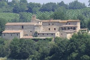 Pieve a Castello