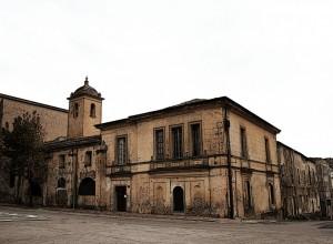 Convento San Giuseppe