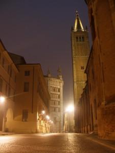 Passeggiando verso P.zza Duomo… (1)