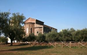 Cattedrale Romanica1