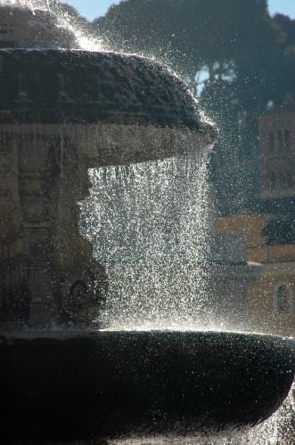 Roma - Coriandoli