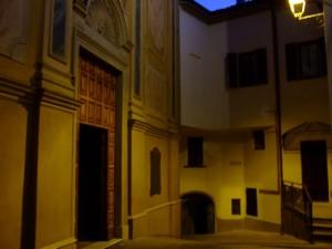 San Giovanni in Varzi