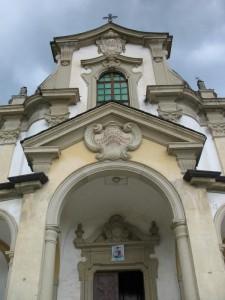 Chiesa Bueggio