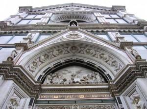 Santa Croce: un altro punto di vista