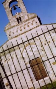 Santa Maria di Uta