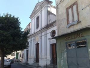 Chiesa di San'Antonio